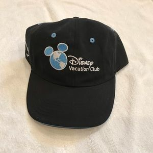 Other - NEW DISNEY cap